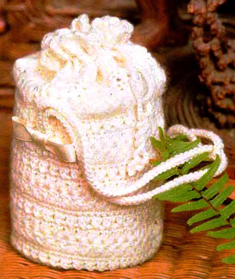 Вязание крючком это ... детская одежда, пушистые ... украшением одежды...