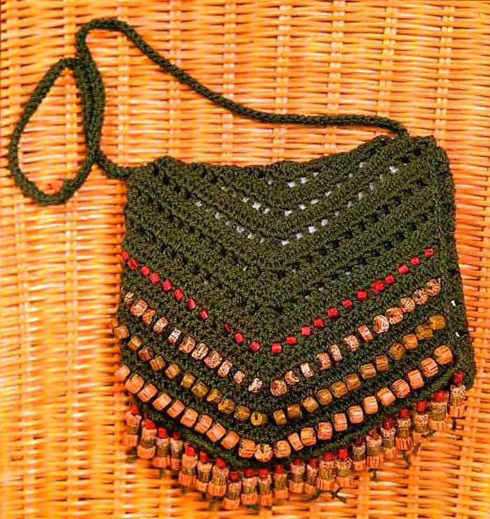 сумки рептилия фото