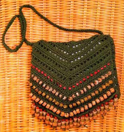 модные школьные сумки картинки, вязаные сумки купить недорого.